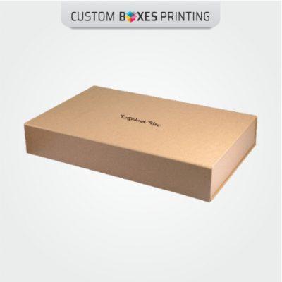 Letterhead Boxes wholesale